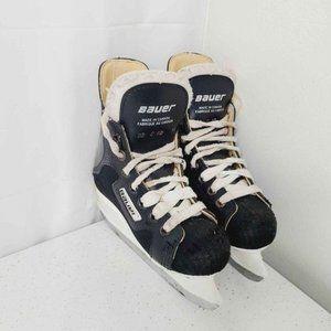 Bauer Child Hockey Skates